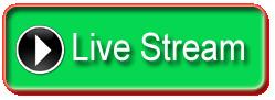 live stream f